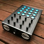 Moldover-60Works-Bassnectar_controller_angle_SM
