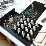 Moldover-60Works-Bassnectar_controller_guts_SM